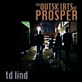 TD LIND: THE OUTSKIRTS OF PROSPER